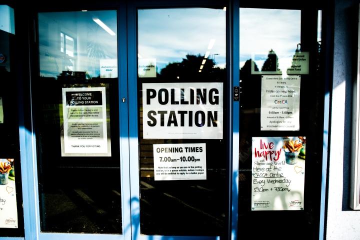 voting-site-pic